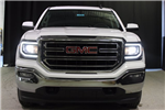 2018 Sierra 1500 Extended Cab 4x4, Pickup #18G1112 - photo 3