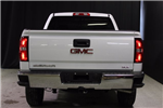 2018 Sierra 1500 Extended Cab 4x4, Pickup #18G1112 - photo 21