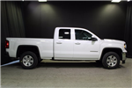 2018 Sierra 1500 Extended Cab 4x4, Pickup #18G1112 - photo 5