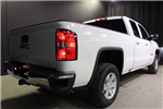 2018 Sierra 1500 Extended Cab 4x4, Pickup #18G1112 - photo 2