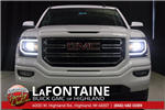 2018 Sierra 1500 Extended Cab 4x4, Pickup #18G1164 - photo 4