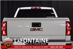2018 Sierra 1500 Extended Cab 4x4, Pickup #18G1164 - photo 26