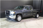 2018 Sierra 1500 Extended Cab 4x4, Pickup #18G1169 - photo 1