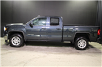 2018 Sierra 1500 Extended Cab 4x4, Pickup #18G1169 - photo 3