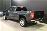2018 Sierra 1500 Extended Cab 4x4, Pickup #18G1169 - photo 2
