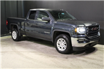 2018 Sierra 1500 Extended Cab 4x4, Pickup #18G1169 - photo 8