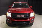 2018 Canyon Crew Cab 4x4, Pickup #18G1222 - photo 3