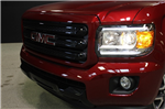 2018 Canyon Crew Cab 4x4, Pickup #18G1222 - photo 4