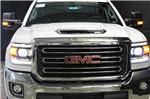 2018 Sierra 3500 Crew Cab 4x4, Pickup #18G1351 - photo 10
