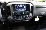 2018 Sierra 3500 Crew Cab 4x4, Pickup #18G1351 - photo 15