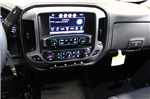 2018 Sierra 3500 Crew Cab 4x4, Pickup #18G1351 - photo 18