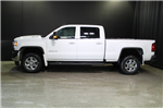 2018 Sierra 3500 Crew Cab 4x4, Pickup #18G1351 - photo 3