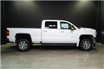 2018 Sierra 3500 Crew Cab 4x4, Pickup #18G1351 - photo 7