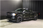 2018 Sierra 1500 Crew Cab 4x4, Pickup #18G1467 - photo 1