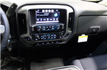 2018 Sierra 1500 Crew Cab 4x4, Pickup #18G1467 - photo 14