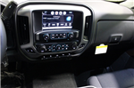 2018 Sierra 1500 Crew Cab 4x4, Pickup #18G1467 - photo 17