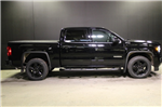 2018 Sierra 1500 Crew Cab 4x4, Pickup #18G1467 - photo 6