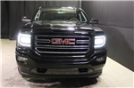 2018 Sierra 1500 Crew Cab 4x4, Pickup #18G1467 - photo 8