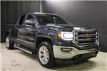 2018 Sierra 1500 Extended Cab 4x4 Pickup #18G1493 - photo 3