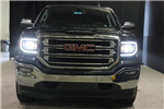 2018 Sierra 1500 Extended Cab 4x4 Pickup #18G1493 - photo 4