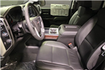2018 Sierra 1500 Extended Cab 4x4 Pickup #18G1493 - photo 24