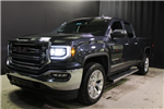 2018 Sierra 1500 Extended Cab 4x4 Pickup #18G1493 - photo 1