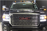 2018 Sierra 2500 Crew Cab 4x4, Pickup #18G1636 - photo 10