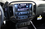 2018 Sierra 2500 Crew Cab 4x4, Pickup #18G1636 - photo 15