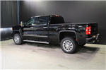 2018 Sierra 2500 Crew Cab 4x4, Pickup #18G1636 - photo 2