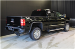 2018 Sierra 2500 Crew Cab 4x4, Pickup #18G1636 - photo 6