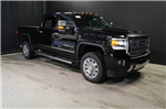 2018 Sierra 2500 Crew Cab 4x4, Pickup #18G1636 - photo 8