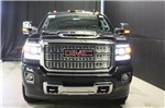 2018 Sierra 2500 Crew Cab 4x4, Pickup #18G1636 - photo 9
