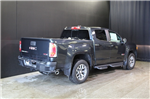 2018 Canyon Crew Cab 4x4, Pickup #18G1648 - photo 5