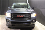 2018 Canyon Crew Cab 4x4, Pickup #18G1648 - photo 8