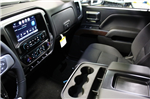 2018 Sierra 2500 Crew Cab 4x4, Pickup #18G1672 - photo 17