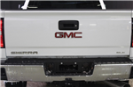 2018 Sierra 2500 Crew Cab 4x4, Pickup #18G1672 - photo 5