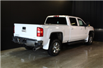 2018 Sierra 2500 Crew Cab 4x4, Pickup #18G1672 - photo 6