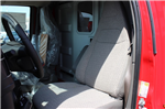 2018 Savana 3500,  Service Utility Van #18G1853 - photo 16