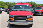 2018 Savana 3500,  Service Utility Van #18G1853 - photo 3