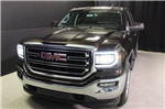 2018 Sierra 1500 Extended Cab 4x4,  Pickup #18G1891 - photo 3