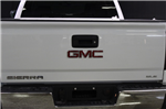 2018 Sierra 1500 Extended Cab 4x4, Pickup #18G1911 - photo 5