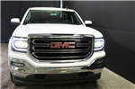 2018 Sierra 1500 Extended Cab 4x4, Pickup #18G1911 - photo 9