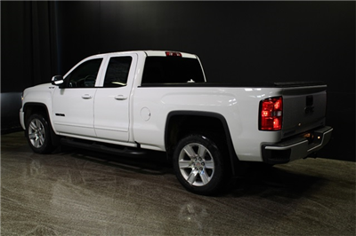 2018 Sierra 1500 Extended Cab 4x4, Pickup #18G1912 - photo 2