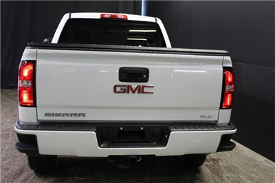 2018 Sierra 1500 Extended Cab 4x4, Pickup #18G1912 - photo 4