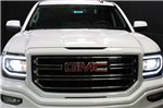 2018 Sierra 1500 Extended Cab 4x4, Pickup #18G1912 - photo 10