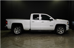 2018 Sierra 1500 Extended Cab 4x4, Pickup #18G1912 - photo 7