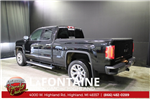 2018 Sierra 1500 Extended Cab 4x4,  Pickup #18G1913 - photo 2