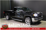 2018 Sierra 1500 Extended Cab 4x4,  Pickup #18G1913 - photo 8