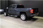 2018 Sierra 1500 Extended Cab 4x4, Pickup #18G1915 - photo 2
