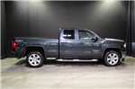 2018 Sierra 1500 Extended Cab 4x4, Pickup #18G1915 - photo 7